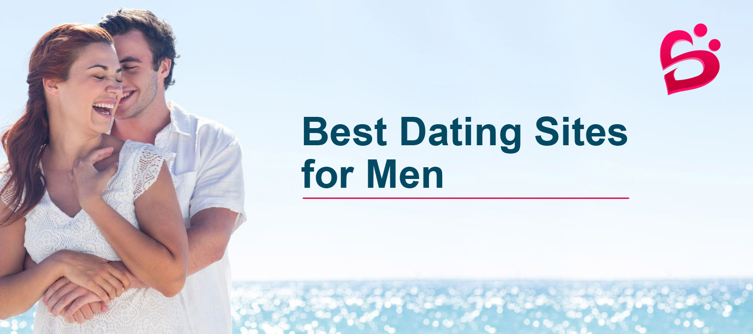 Free dating sites for men