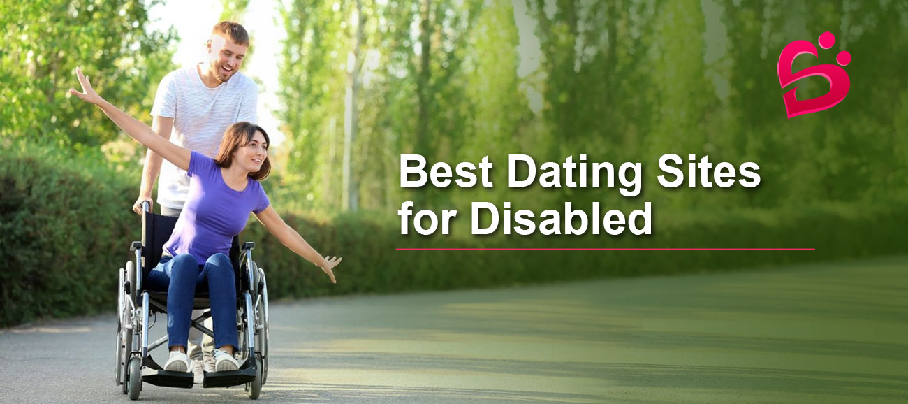 Best Dating Sites for Disabled People