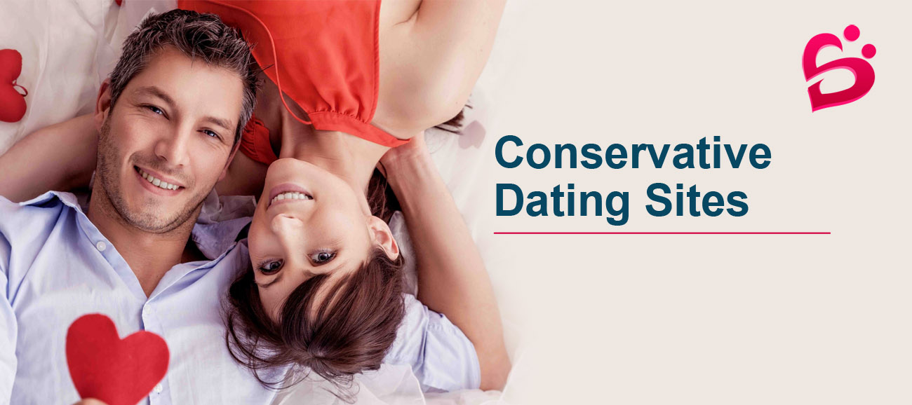 Best Conservative Dating Sites