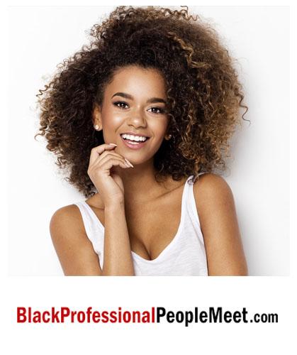 BlackProfessionalPeopleMeet