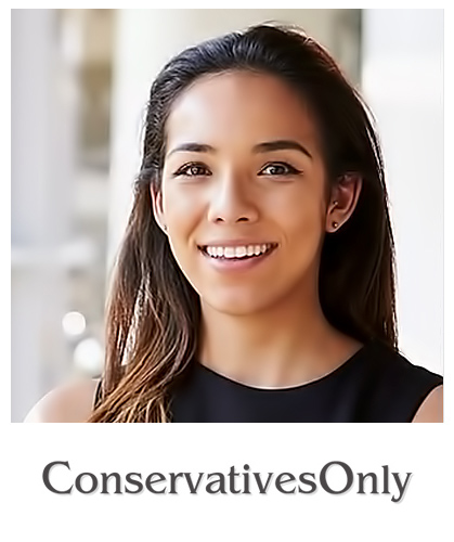 Conservatives Only