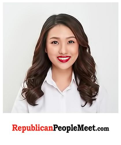 RepublicanPeopleMeet