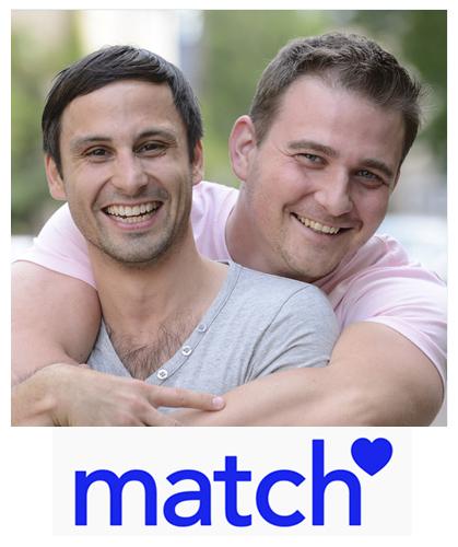 Match Gay