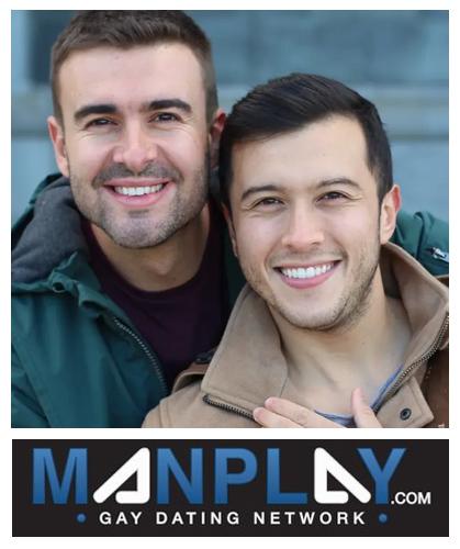 Manplay