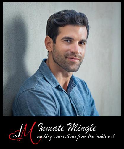 Inmate Mingle