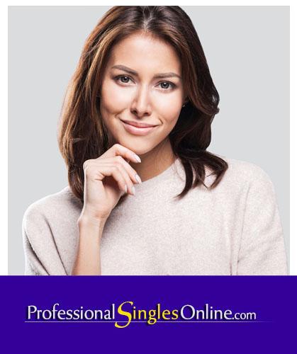 ProfessionalSinglesOnline