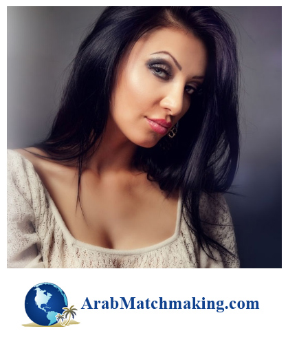 dating lahore