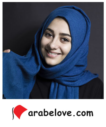 ArabeLove