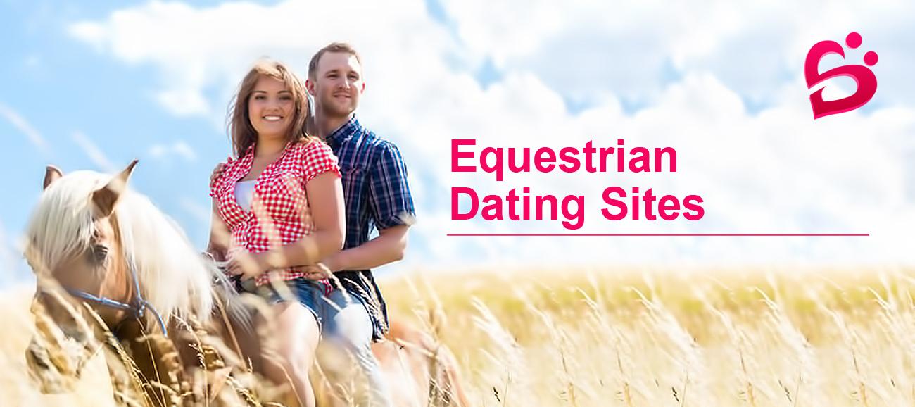 Best Equestrian Dating Sites Online