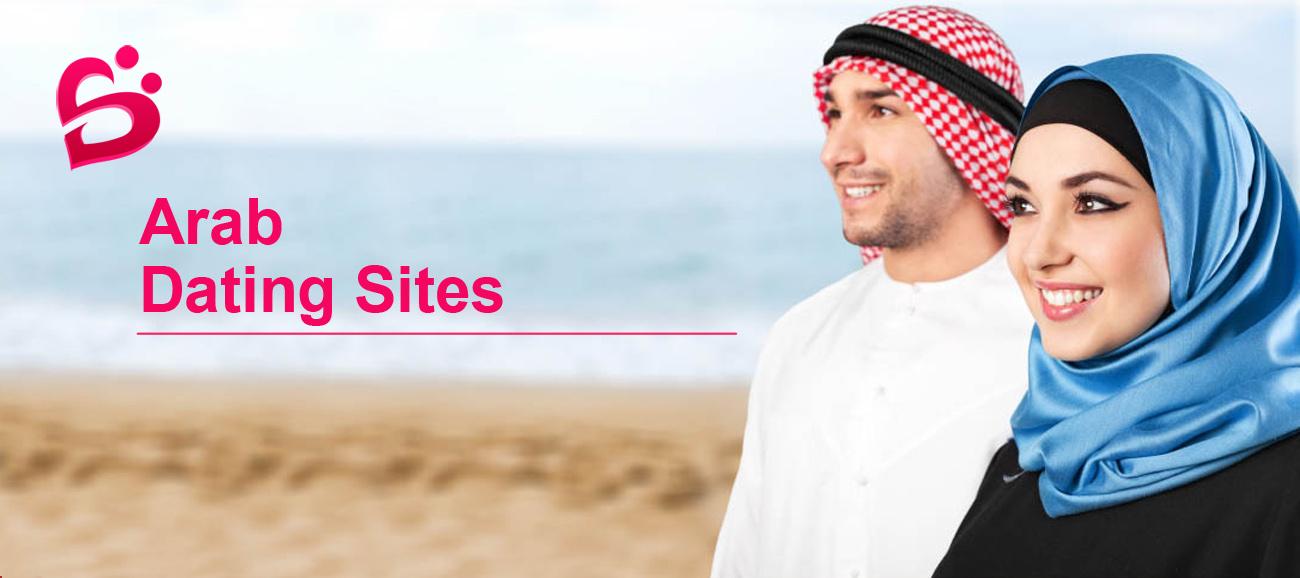 Arab Dating Sites