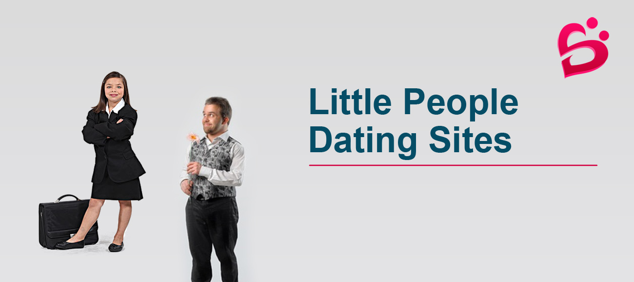 Best Little People Dating Sites