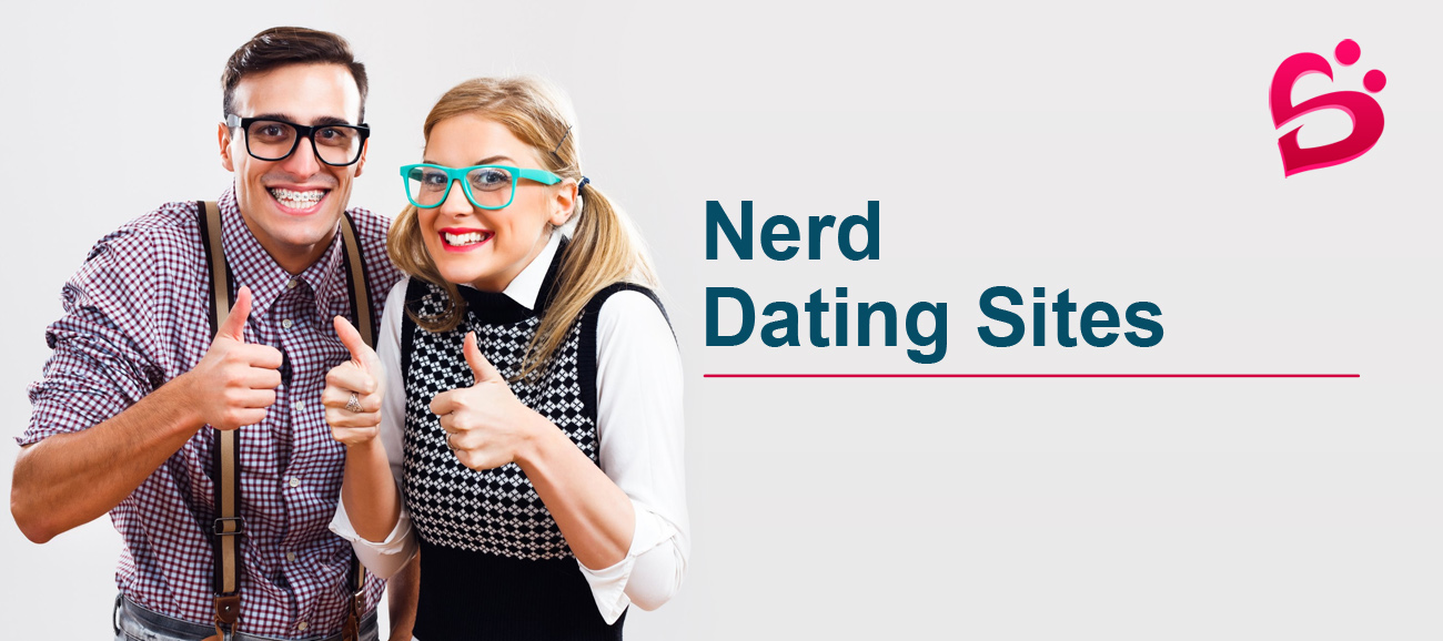 Nerd Dating Sites