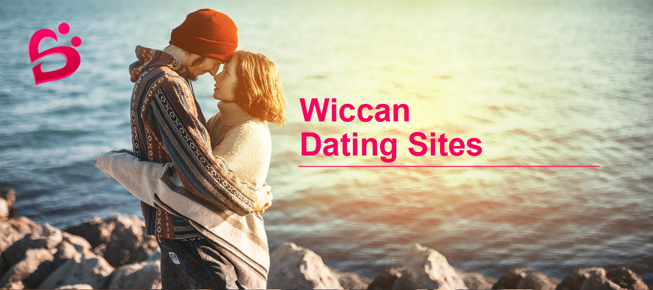 Wiccan Dating Sites
