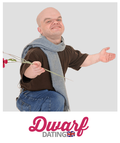 Dwarf Dating