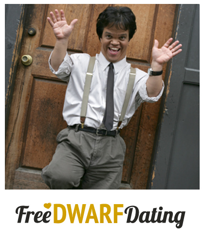 Free Dwarf Dating