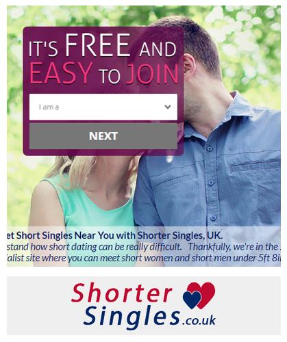Shorter Singles