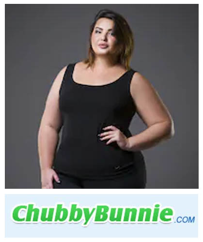 ChubbyBunnie