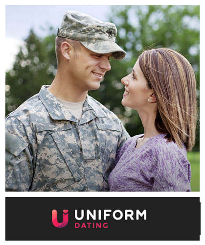 Uniform Dating