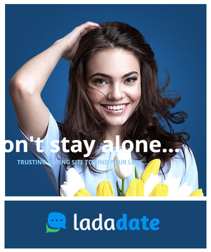 LadaDate