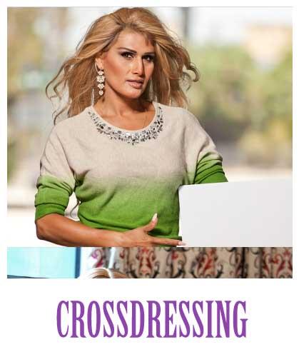 Crossdressing.singles