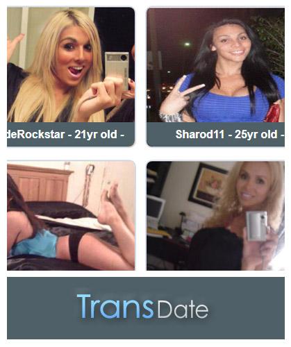 TransDate