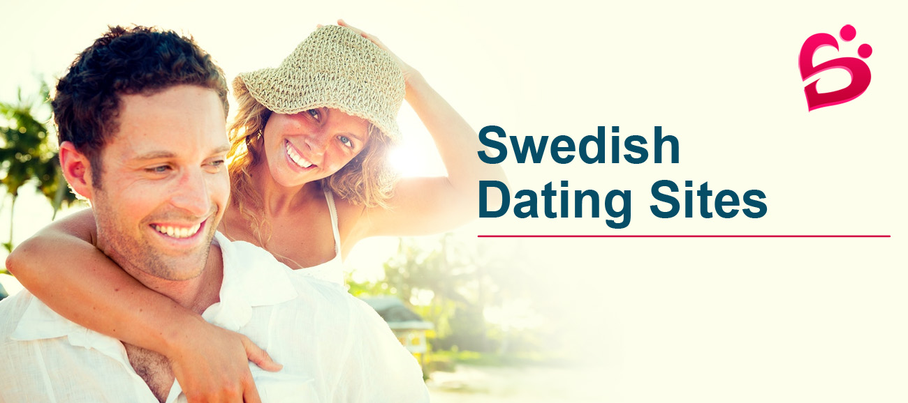 Swedish Dating Websites