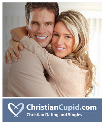 apostolic pentecostal singles dating