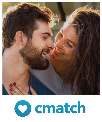 Free christians dating sites