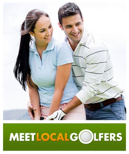 Meet Local Golfers