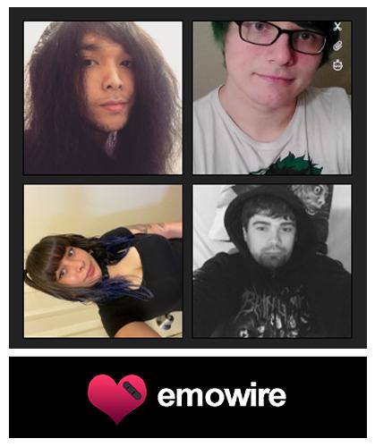 Emo Wire