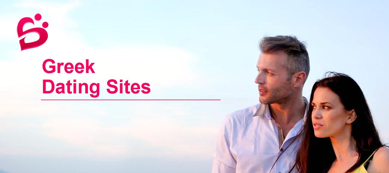 Best Greek Dating Sites
