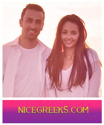 Nice Greeks