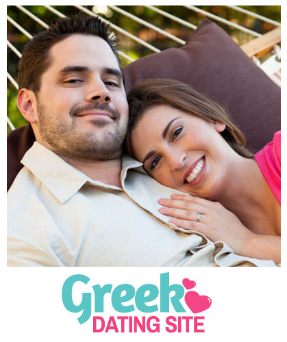 Greek Dating Site