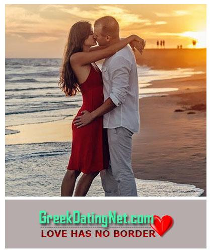 Greek Dating Net