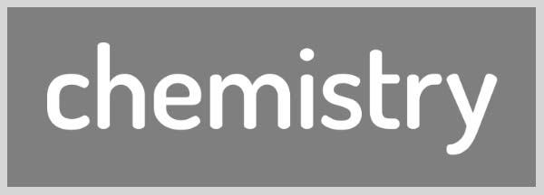 Chemistry.com Dating Site Logo