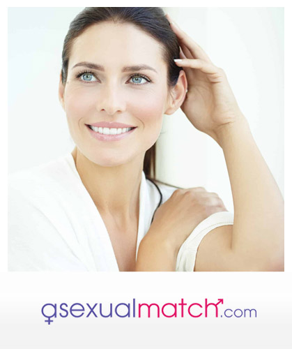 Asexual Match Dating Site
