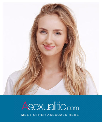 Asexualitic Dating Site