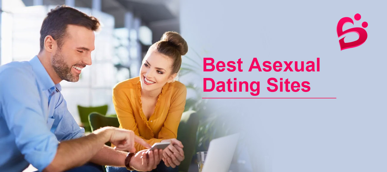 Asexual Dating Sites