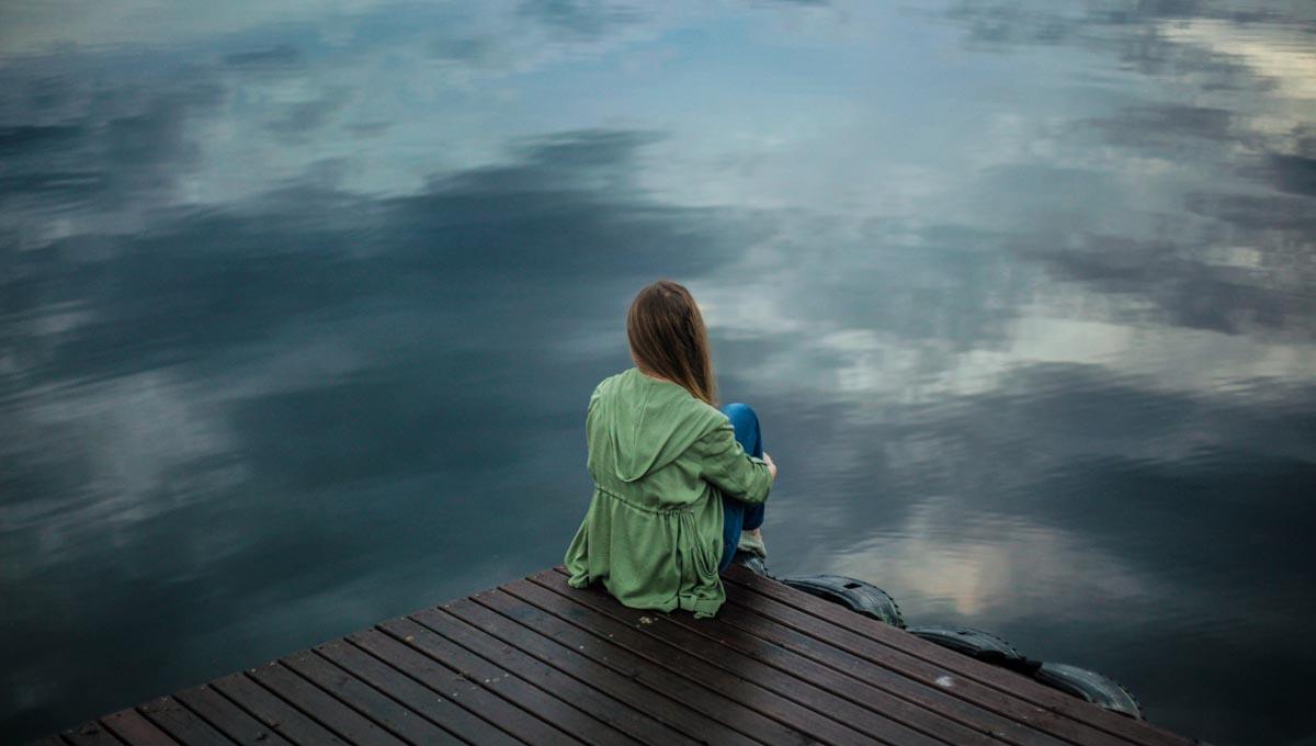 Abandonment relationship