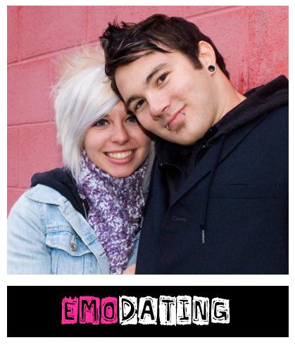ok go dating site