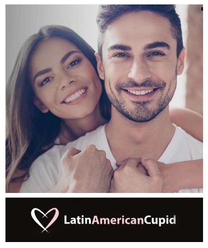 Latino dating site reviews