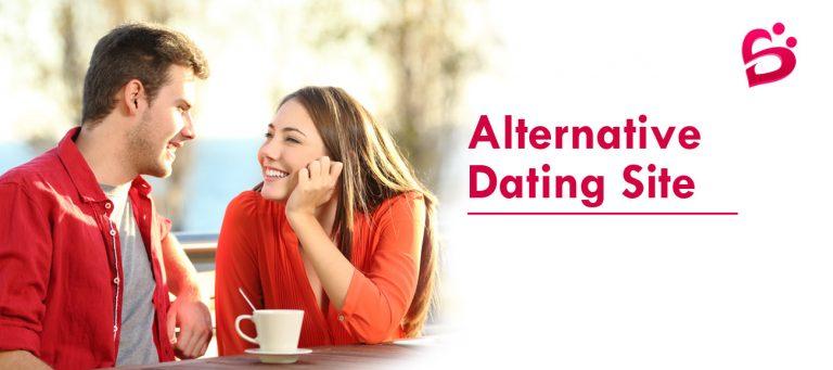 Alternative dating