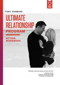 URP Workbook Cover